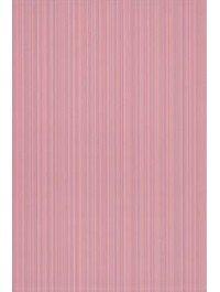 Pastel розовая