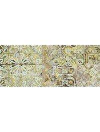 Patchwork beige decor 01 250х600