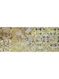 Patchwork beige decor 02 250х600