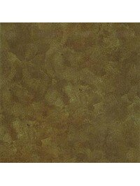 Patchwork brown PG 02 450х450
