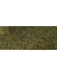 Patchwork brown wall 03 250х600