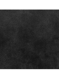 black PG 01 450х450