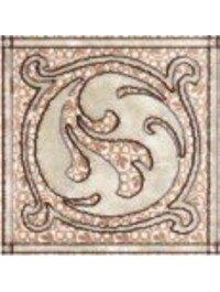 Раполано 1 Тип 2