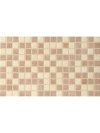 Ravenna beige wall 02 250х600