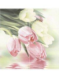 Рефлекс тюльпан ПН7РТ1