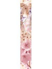 Sakura B300D131