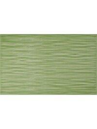Сакура зелёный низ 02