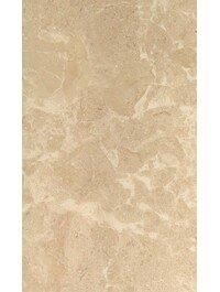 Saloni brown wall 01 300х500