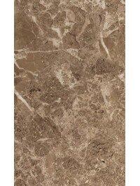 Saloni brown wall 02 300х500