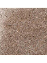 Sand SD03