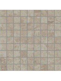 Сиена Серый Мозаика /Siena Grigio Mosaico