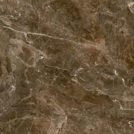 Синара матовый G314