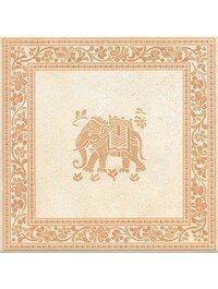 Сказки Индии STG/A63/5200