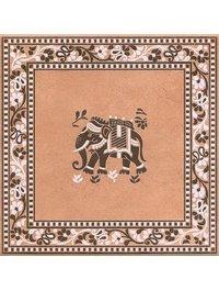 Сказки Индии STG/B63/5201