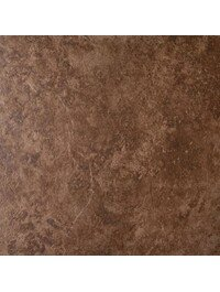 Soul dark brown PG 03 450х450