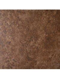Soul dark brown PG 03
