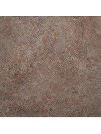Soul light beige PG 03 v2 450х450