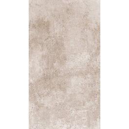 Сумерки 1045-0200