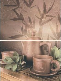 Tea ceremony P2D175