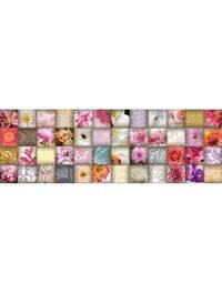 Темпо Цветы 1 1664-0003