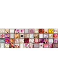 Темпо Цветы 2 1664-0004