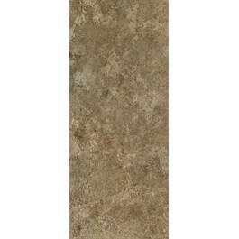 Triumph beige wall 02 250х600