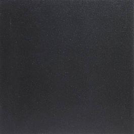 Vampa black POL