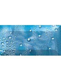 Water Рельефный br1020D224-1